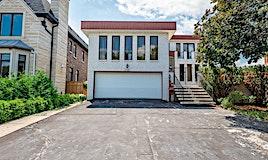 429 Horsham Avenue, Toronto, ON, M2R 1H3