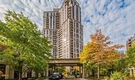 205-78 Harrison Garden Boulevard, Toronto, ON, M2N 7E2