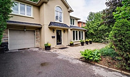 30 Overbrook Place N, Toronto, ON, M3H 4P2