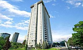 805-1555 Finch Avenue E, Toronto, ON, M2J 4X9