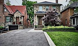 43 Esgore Drive, Toronto, ON, M5M 3R5