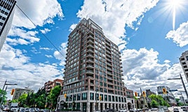 301-155 St Clair Avenue W, Toronto, ON, M4V 0A1
