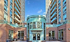 Ph10-22 Olive Avenue, Toronto, ON, M2N 7G6