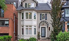 99 Balmoral Avenue, Toronto, ON, M4V 1J5