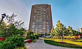 805-735 Don Mills Road, Toronto, ON, M3C 1S9