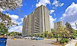 1011-1338 York Mills Road, Toronto, ON, M3A 3M3