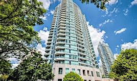 308-60 Byng Avenue, Toronto, ON, M2N 7K3