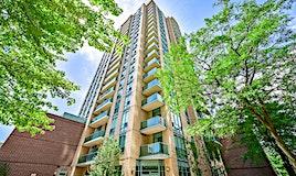 1606-20 Olive Avenue, Toronto, ON, M2N 7G5