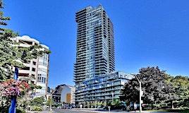 320-825 Church Street, Toronto, ON, M4W 3Z4
