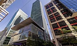 2606-183 Wellington Street W, Toronto, ON, M5V 0A1