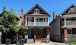 1845 Dufferin Street, Toronto, ON, M6E 3P5