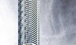 1702-300 Front Street W, Toronto, ON, M5V 0E9