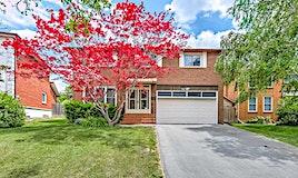 181 Bestview Drive, Toronto, ON, M2M 4B5