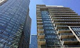 1308-220 Victoria Street, Toronto, ON, M5B 2R6
