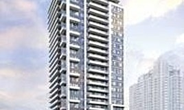 Ph3103-75 Canterbury Place, Toronto, ON, M2N 5R5