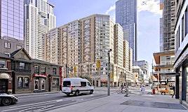 910-717 Bay Street, Toronto, ON, M5G 2J9