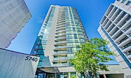 1804-5740 Yonge Street, Toronto, ON, M2M 0B1