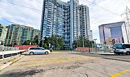 511-7 Bishop Avenue, Toronto, ON, M2M 4J4