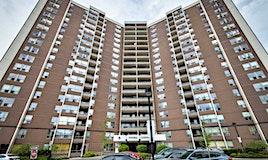 105-5 Vicora Linkway Way, Toronto, ON, M3C 1A4