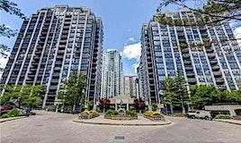 1402-28 Hollywood Avenue, Toronto, ON, M2N 6S4