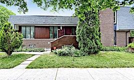 82 Shadberry Drive, Toronto, ON, M2H 3C8