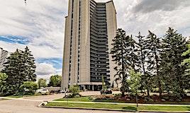201-75 Graydon Hall Drive, Toronto, ON, M3A 3M5
