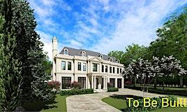 30 Bayview Ridge Crescent, Toronto, ON, M2L 1E5