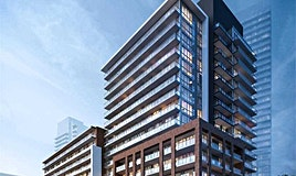 A10-36 Forest Manor Road, Toronto, ON, M2J 1M5