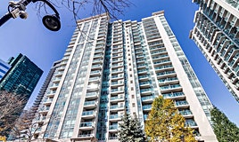 608-31 Bales Avenue, Toronto, ON, M2N 7L6