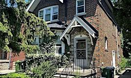 19 Elmsthorpe Avenue, Toronto, ON, M5P 2L5