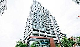 1002-68 Canterbury Place, Toronto, ON, M2N 0H8