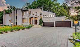 6 Lawnview Drive, Toronto, ON, M2N 5J8