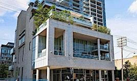 303-238 Davenport Road, Toronto, ON, M5R 1J6