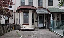 30 Phoebe Street, Toronto, ON, M5T 1A9