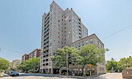 1108-35 Merton Street, Toronto, ON, M4S 1A7