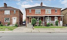 292 Oakwood Avenue, Toronto, ON, M6E 2V6