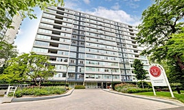 308-500 Avenue Road, Toronto, ON, M4V 2J6