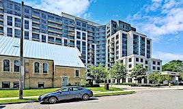 112-35 Saranac Boulevard, Toronto, ON, M6A 2G5