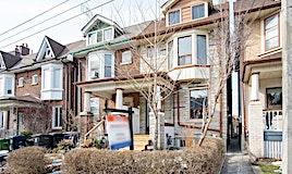 698 Manning Avenue, Toronto, ON, M6G 2W4