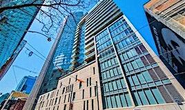 802-220 Victoria Street, Toronto, ON, M5B 2R6