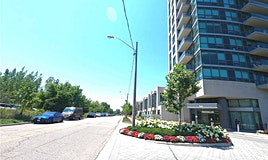 916-160 Vanderhoof Avenue, Toronto, ON, M4G 0B7