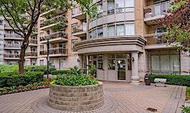 403-650 Lawrence Avenue W, Toronto, ON, M6A 3E8