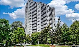 1405-100 Antibes Drive, Toronto, ON, M2R 3N1