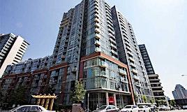 702-150 Sudbury Street, Toronto, ON, M6J 3S8