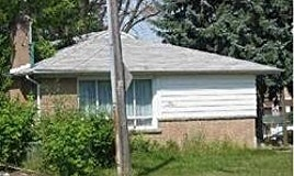 226 Willowdale Avenue, Toronto, ON, M2N 4Z3