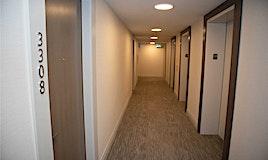 3308-251 Jarvis Street, Toronto, ON, M5B 2C2