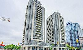708-5793 Yonge Street, Toronto, ON, M2M 0A9
