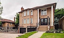 74 Madawaska Avenue, Toronto, ON, M2M 2R3