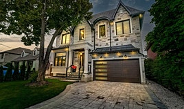 115 Ranee Avenue, Toronto, ON, M6A 1N1