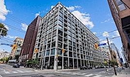 815-39 Brant Street, Toronto, ON, M4G 1V7